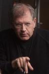 4:Роберт Земекис