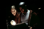 кадр №137566 из фильма Дом ночных призраков