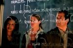кадр №137649 из фильма Тринадцать привидений