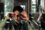 кадр №137656 из фильма Тринадцать привидений