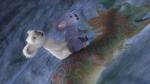 кадр №137864 из фильма Пушистые против зубастых