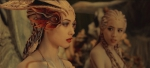 кадр №138050 из фильма Глубинные империи*