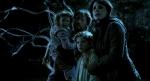 кадр №138055 из фильма Мама