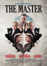Мастер плакаты