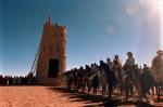 Идальго: Погоня в пустыне кадры