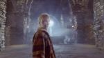 кадр №13818 из фильма Восход тьмы