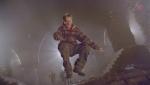 кадр №13819 из фильма Восход тьмы