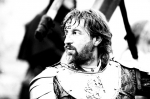 1098:Леонид Ярмольник