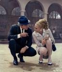 кадр №138232 из фильма Афера Томаса Крауна