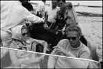 кадр №138242 из фильма Афера Томаса Крауна