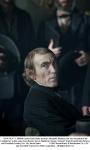 кадр №138317 из фильма Линкольн