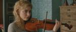 кадр №138356 из фильма Прощальный квартет