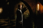 Во имя короля: История осады подземелья кадры