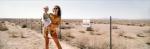 кадр №138417 из фильма Эрин Брокович: красивая и решительная
