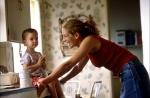 кадр №138419 из фильма Эрин Брокович: красивая и решительная
