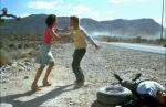 кадр №138487 из фильма Мексиканец