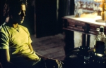кадр №138498 из фильма Мексиканец