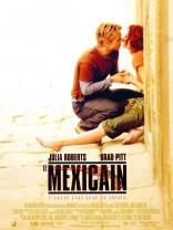 Мексиканец плакаты