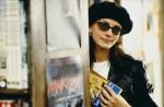 кадр №138513 из фильма Ноттинг Хилл
