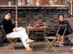 кадр №138517 из фильма Ноттинг Хилл