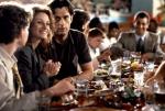 кадр №138552 из фильма Свадьба лучшего друга