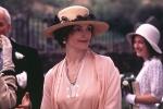 12896:Мэри Элизабет Мастрантонио