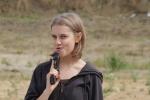 5536:Дарья Мельникова