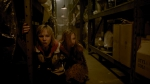 кадр №138894 из фильма Сайлент Хилл 2 3D