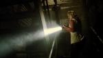 кадр №138895 из фильма Сайлент Хилл 2 3D