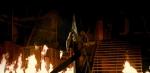 кадр №138898 из фильма Сайлент Хилл 2 3D