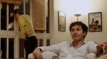О чем говорят французские мужчины кадры