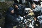кадр №139025 из фильма Железный кулак