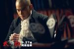 кадр №139057 из фильма Ученик мастера