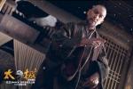 кадр №139061 из фильма Тай-цзи: Герой*