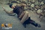 кадр №139067 из фильма Тай-цзи: Герой*