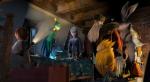 кадр №139157 из фильма Хранители снов