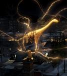 кадр №139160 из фильма Хранители снов