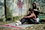 кадр №139292 из фильма Дурная привычка