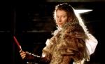 814:Тильда Суинтон