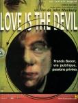 Любовь - это дьявол плакаты