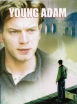 Молодой Адам плакаты
