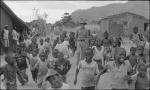 кадр №139594 из фильма Табу