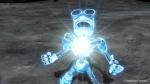 Болт и Блип спешат на помощь 3D кадры