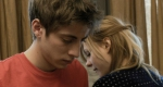 кадр №140015 из фильма Сексуальные хроники французской семьи
