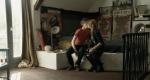 кадр №140017 из фильма Сексуальные хроники французской семьи