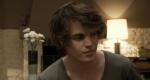 кадр №140019 из фильма Сексуальные хроники французской семьи
