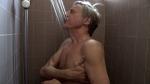 кадр №140025 из фильма Сексуальные хроники французской семьи