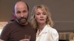 кадр №140027 из фильма Сексуальные хроники французской семьи