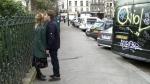 кадр №140030 из фильма Сексуальные хроники французской семьи