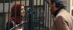 кадр №140068 из фильма Операция «Арго»